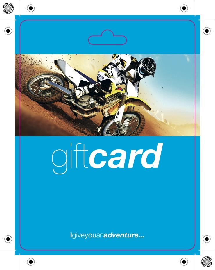 _Gift card_avventura_10,2x13,4cm_cartonato