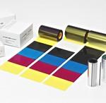 Consumabili e accessori disponibili originali DAI NIPPON