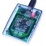 QHS04 USB