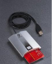GEMPC USB SW