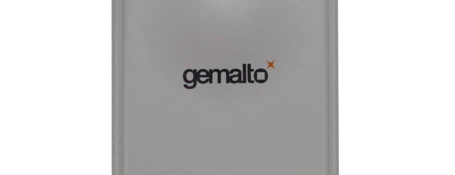 GEMPC SL USB – IDBridge CT40