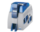 DATACARD® SP75 PLUS CARD PRINTER