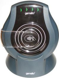 GEMPROX-PU