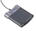 5321CL USB