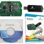 SDK NFC Solutions